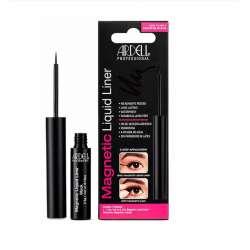 LINER LIQUIDE MAGNETIQUE - Feutre Eyeliner magnétique - ARDELL