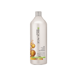 OIL RENEW BIOLAGE Conditionner 1000ml - MATRIX