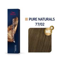KOLESTON PERFECT ME+ 77.02 RICH NATURALS - 60ml