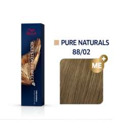 KOLESTON PERFECT ME+ 88.02 RICH NATURALS - 60ml