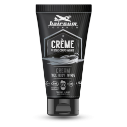 CREME VISAGE CORPS MAIN - HAIRGUM FOR MEN