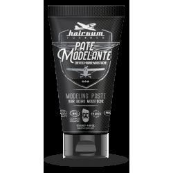 PÂTE MODELANTE CHEVEUX BARBE MOUSTACHE - HAIRGUM FOR MEN