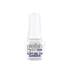 SOFT GEL TIP ADHESIVE 9 ML