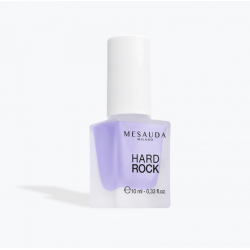 NAIL CARE HARD ROCK - durcisseur 10ml - MESAUDA