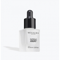 CUTICULE AWAY 10ml - MESAUDA