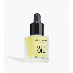 NAIL CARE CUTIE OIL 10ml - MESAUDA