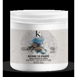 Beurre De Karité Organic - K pour Karité