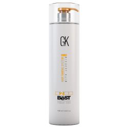 GK KERATINE THE BEST 1000ml - GK HAIR