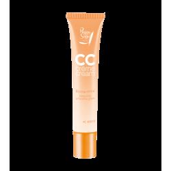 CC crème bonne mine - PEGGY SAGE