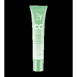 CC crème anti rougeur - PEGGY SAGE