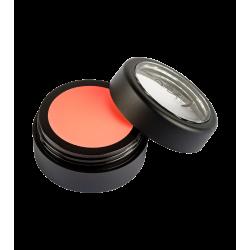 Correcteur de Teint - orange - PEGGY SAGE