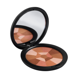 Poudre Compacte Perfectrice - Sun beloved - PEGGY SAGE