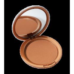 Poudre bronzante - honey - PEGGY SAGE