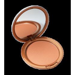 Poudre bronzante - almond - PEGGY SAGE