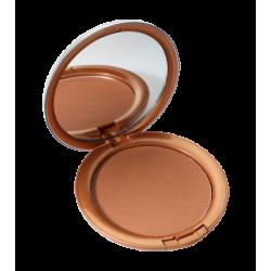 Poudre bronzante - chestnut - PEGGY SAGE