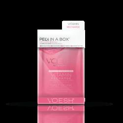 VOESH PEDI IN A BOX