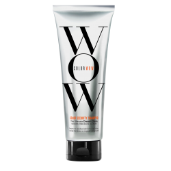 SHAMPOO COLOR SECURITY 250ml - COLOR WOW