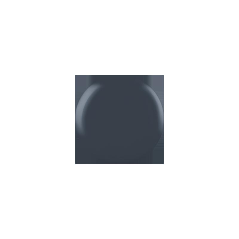 SHELLAC ASPHALT 7,3 ML ANTHRACITE - CND