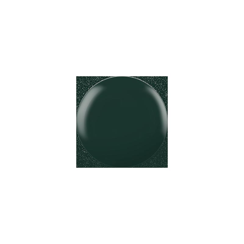 SHELLAC AURA 7.3ML - CND