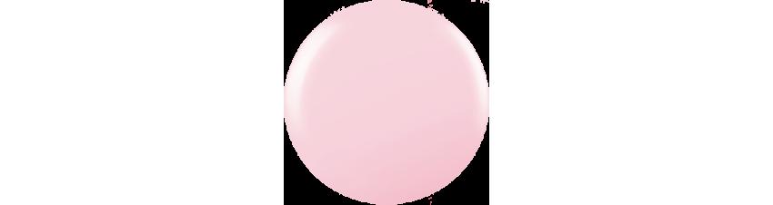SHELLAC AURORA 7.3ml (shellac uniquement fevrier) - CND