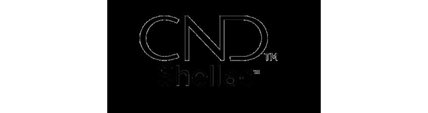 SHELLAC AQUA INTANCE 7,3 ML - BLEU MADAGASCAR - CND
