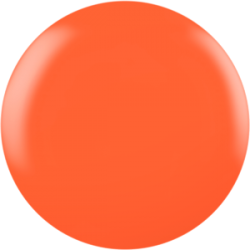 SHELLAC B DAY CANDLE 7.3ML - CND