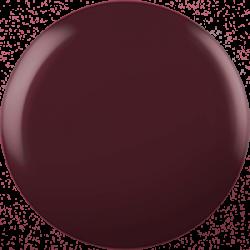 SHELLAC BLACK CHERRY 7.3ml (shellac uniquement fevrier) - CND