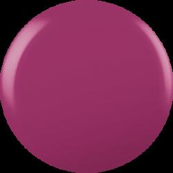 SHELLAC BRAZEN 7.3 ML (shellac uniquement fevrier) - CND