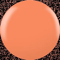 SHELLAC CATCH OF THE DAY 7.3ml NAUTI NAUTICAL - CND