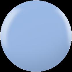 SHELLAC CHANCE TAKER 7.3ML printemps 2021 - CND