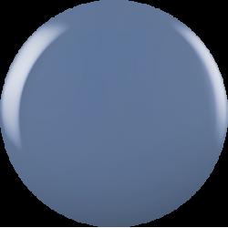 SHELLAC DENIM PATCH 7,3 ML - JEAN - CND