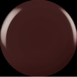 SHELLAC FEDORA 7,3 ML - CHOCO GOURMAND - CND