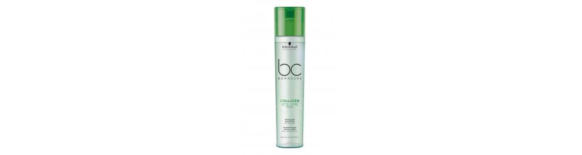Collagen Volume Boost Shampooing Micellaire 250ml - Bonacure SCHWARZKOPF