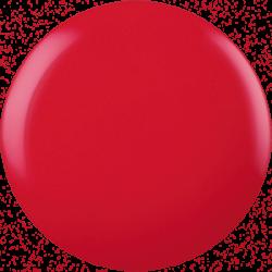 SHELLAC LIBERTE 7.3ml - CND