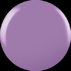 SHELLAC LILAC LONGING 7,3 ML - LILAS - CND