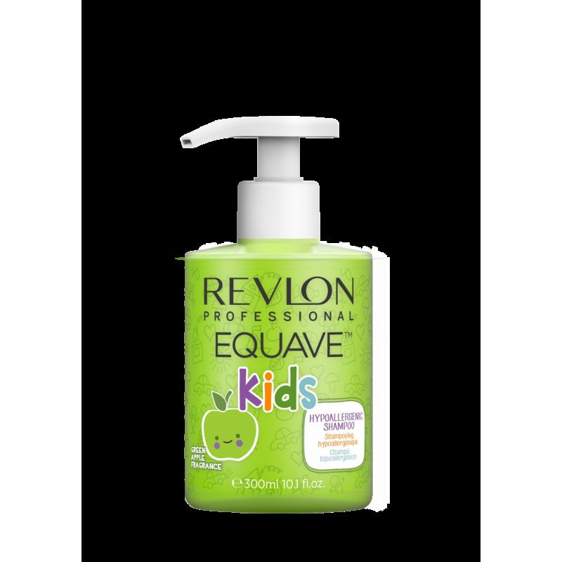 Shampoing EQUAVE ENFANT 300ml