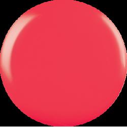 SHELLAC LOBSTER ROLL 7,3 ML - HOMARD - CND