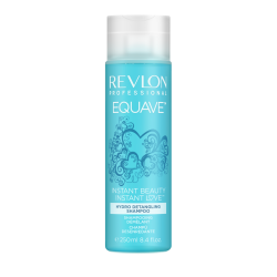 SHAMPOING EQUAVE 250ml REVLON