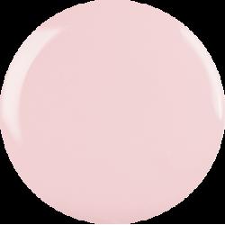 SHELLAC NÉGLIGÉE 7,3 ML - ROSE DISCRET FRENCH - CND