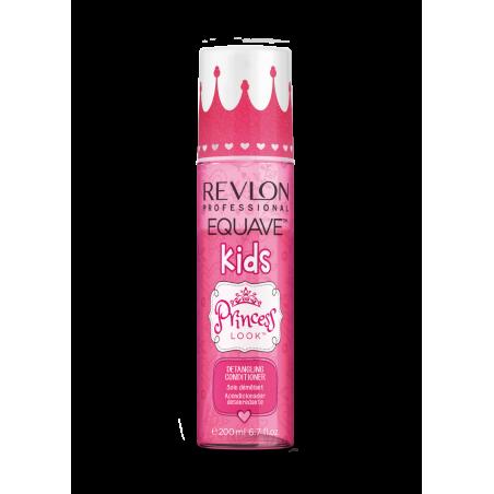 Revlon Equave ENFANT PRINCESSE - Soin démêlant