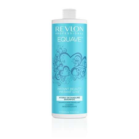 SHAMPOING EQUAVE REVLON 1000ml
