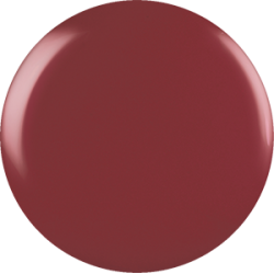 SHELLAC OXBLOOD 7,3 ML - BORDEAUX MARSALA - CND