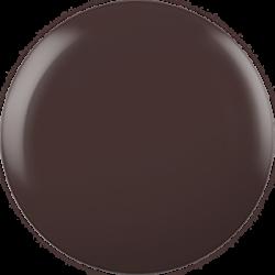 SHELLAC PHANTOM 7.3ml - CND