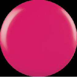 SHELLAC PINK LEGGINGS 7,3 ML - GROSEILLE - CND
