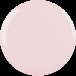 SHELLAC ROMANTIQUE 7,3 ML - DRAGÉE - CND