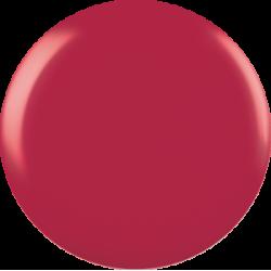 SHELLAC ROSE BROCADE 7,3 ML - FRAMBOISE ECRASEE - CND