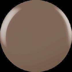 SHELLAC RUBBLE 7,3 ML - TAUPE
