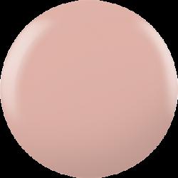 SHELLAC SELF LOVER 7.3ML printemps 2021 - CND