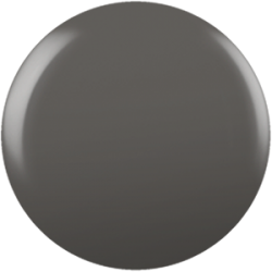 SHELLAC SILHOUETTE 7.3ml - CND