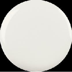 SHELLAC STUDIO WHITE 7,3 ML - BLANC LAYETTE - CND